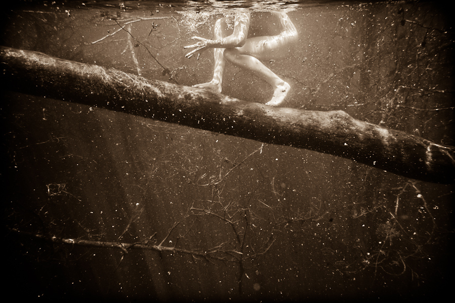 Underwater Nude Rock Quarry Series: omniphantasmic_underwater_nude_rock_quarry_series_15_20120413_1981928119.jpeg