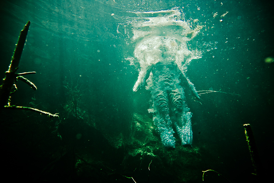 Underwater Nude Rock Quarry Series: omniphantasmic_underwater_nude_rock_quarry_series_7_20120413_1851679459.jpeg