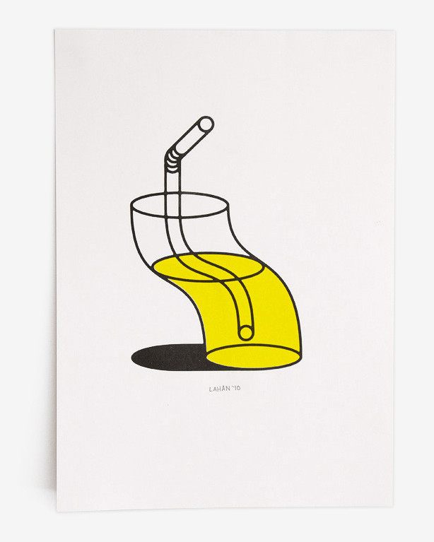 Works by Tim Lahan: lahan_1_20120414_2046958280.jpg