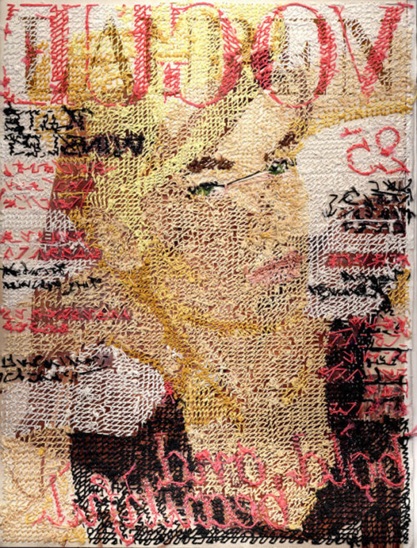Stitched Magazine Covers by Inge Jacobsen: inge_jacobsen_11_20120417_1590092211.jpg