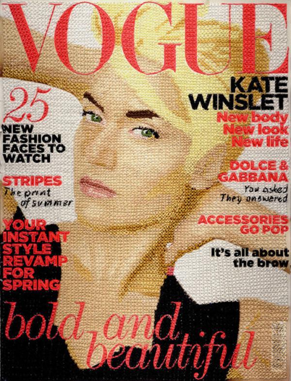 Stitched Magazine Covers by Inge Jacobsen: inge_jacobsen_14_20120417_1157392275.jpg