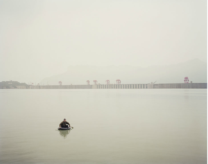Yangtze, The Long River by Nadav Kander: nadav_kander_10_20120419_1393044345.png