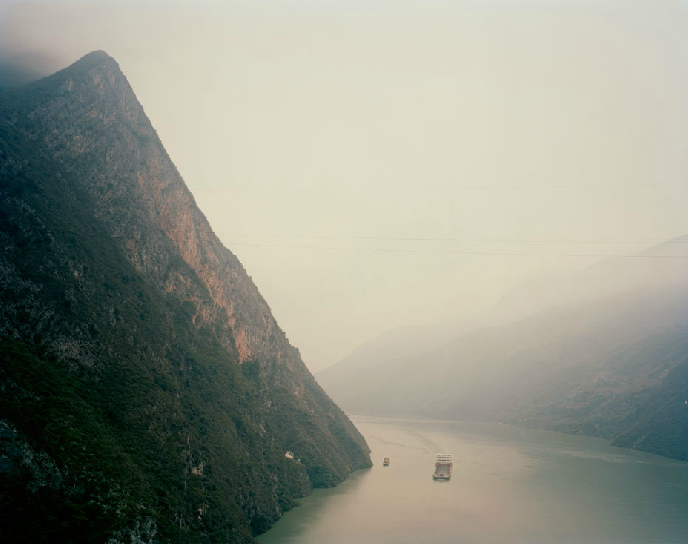 Yangtze, The Long River by Nadav Kander: nadav_kander_11_20120419_1056239325.png