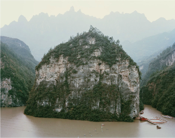 Yangtze, The Long River by Nadav Kander: nadav_kander_12_20120419_1406236233.png