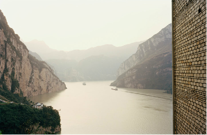 Yangtze, The Long River by Nadav Kander: nadav_kander_13_20120419_1191874446.png