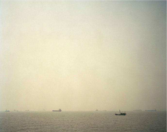 Yangtze, The Long River by Nadav Kander: nadav_kander_1_20120419_1091331394.png
