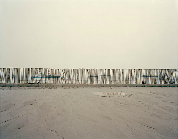 Yangtze, The Long River by Nadav Kander: nadav_kander_2_20120419_1502633968.png