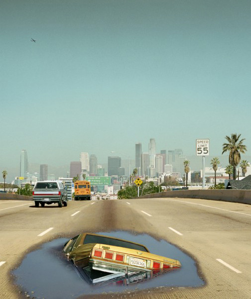 "Alex Prager ""Compulsion"" in Los Angeles, NYC, and London: alex_prager_compulsion_14_20120420_1027554566.jpg"