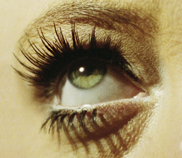 "Alex Prager ""Compulsion"" in Los Angeles, NYC, and London: alex_prager_compulsion_15_20120420_1633794417.jpg"