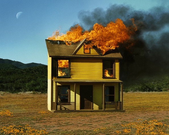 "Alex Prager ""Compulsion"" in Los Angeles, NYC, and London: alex_prager_compulsion_17_20120420_1828482828.jpg"