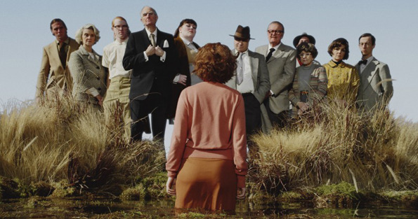 "Alex Prager ""Compulsion"" in Los Angeles, NYC, and London: alex_prager_compulsion_1_20120420_1174983455.jpg"