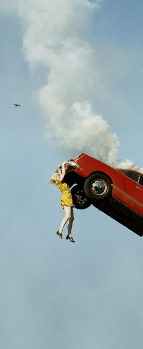 "Alex Prager ""Compulsion"" in Los Angeles, NYC, and London: alex_prager_compulsion_28_20120420_1258355309.jpg"