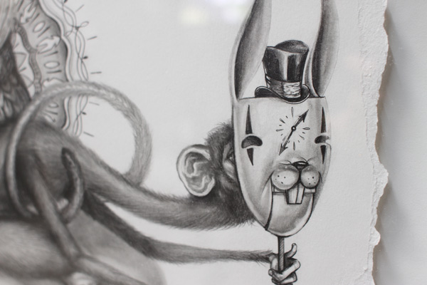 "Preview: Greg ""Craola"" Simkins ""Cloud Theory"" @ Merry Karnowsky, LA: simkins_cloud_theory_preview_45_20120417_1434949041.jpg"