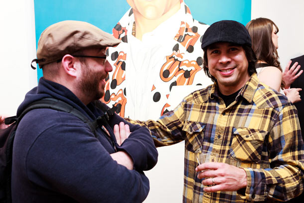 Review: A Rolling Stone @ Porter/Contemporary Gallery, NYC: a_rolling_stone_porter_11_20120420_1696965174.jpg