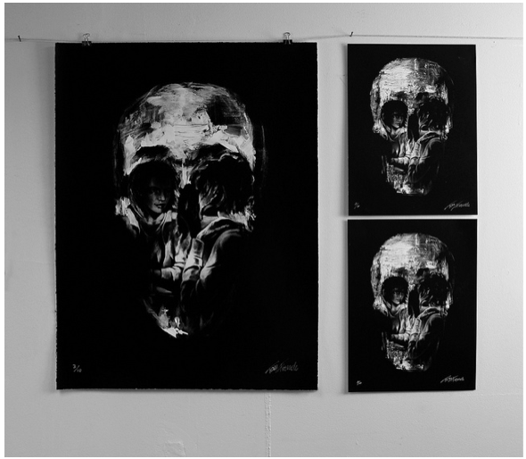 Skulls and Illusions by Tom French: tom_french_skulls_14_20120422_1098181587.png