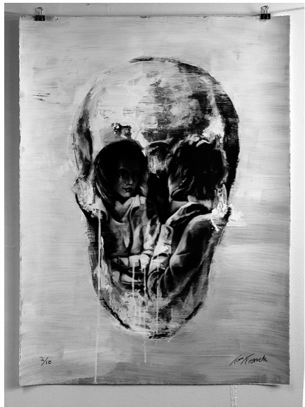 Skulls and Illusions by Tom French: tom_french_skulls_15_20120422_1009134265.png