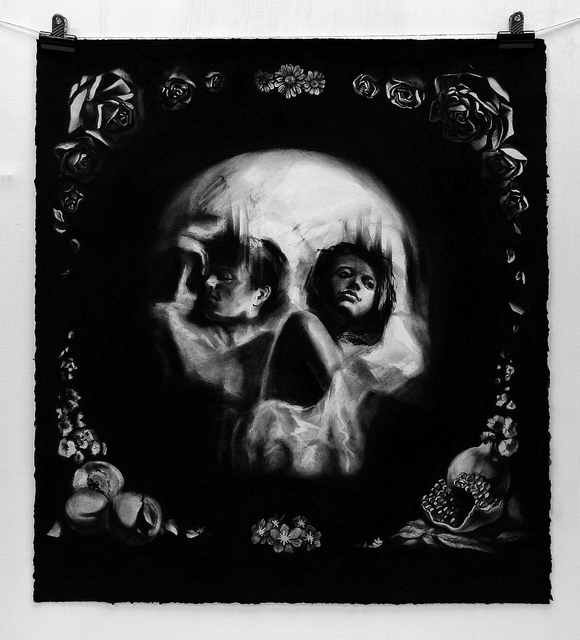 Skulls and Illusions by Tom French: tom_french_skulls_17_20120422_1979631718.jpg