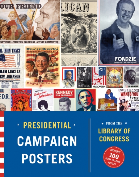 New Book: Presidential Campaign Posters: presidential_campaign_posters_15_20120424_1990994090.jpg