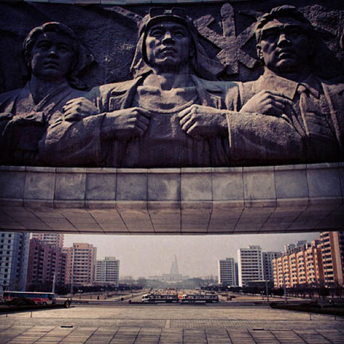 JR Instagrams in North Korea: jr_north_korea_18_20120426_1492252275.jpg