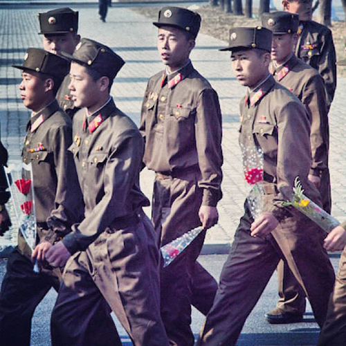 JR Instagrams in North Korea: jr_north_korea_20_20120426_1171381537.jpg