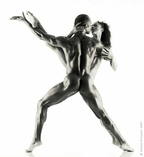 The Photography of Howard Schatz: _howard_schatz__7_20120426_1930124096.jpg