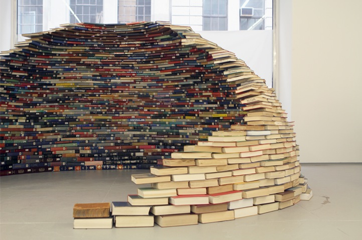 The Book Igloo by Colombia's Miler Lagos: book_igloo_9_20120430_1669844232.jpg