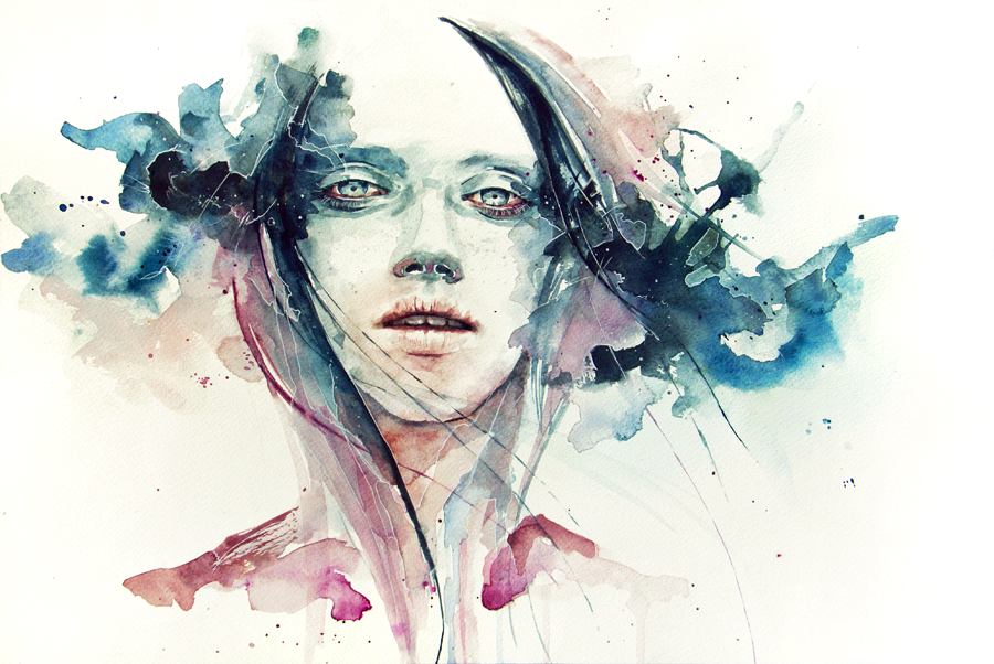 Click to enlarge image agnes-cecile_2_20120430_1620857783.jpeg