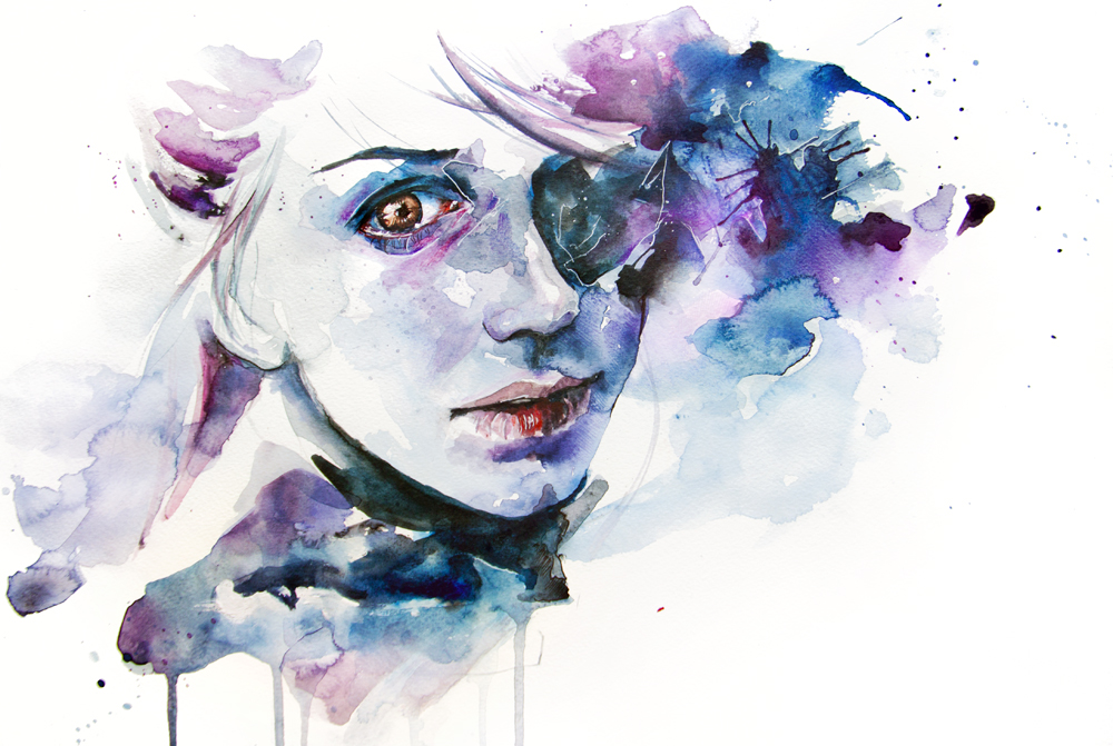 Click to enlarge image agnes-cecile_5_20120430_1279131438.jpeg