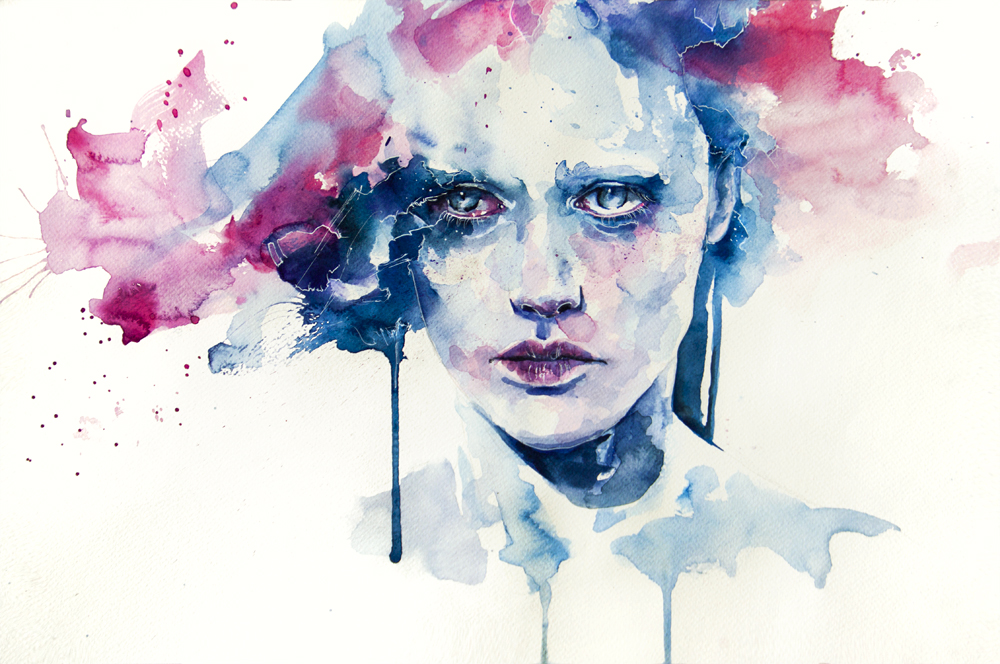 Click to enlarge image agnes-cecile_9_20120430_2023294262.jpeg