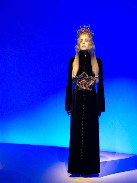 The Fashion World of Jean Paul Gaultier @ de Young, SF: jean_paul_gaultier_10_20120501_1461000827.jpg