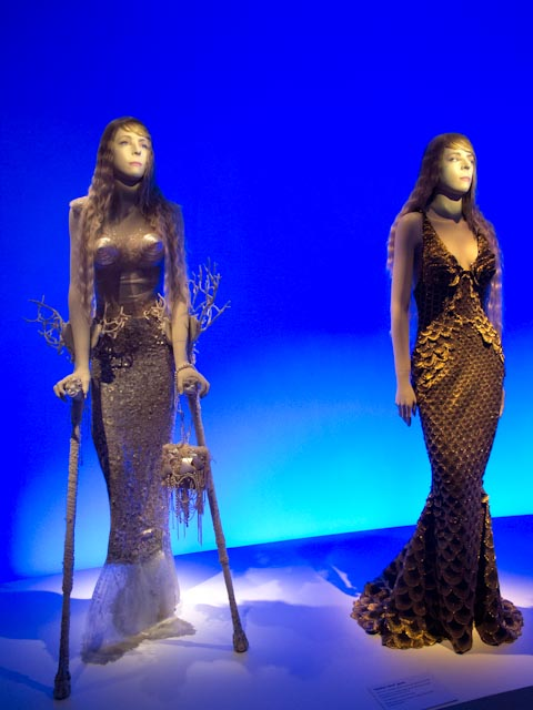 The Fashion World of Jean Paul Gaultier @ de Young, SF: jean_paul_gaultier_12_20120501_1139495035.jpg
