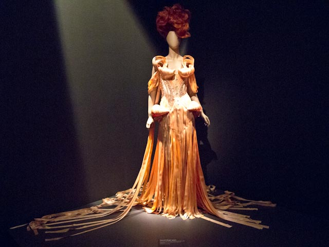 The Fashion World of Jean Paul Gaultier @ de Young, SF: jean_paul_gaultier_30_20120501_1240527510.jpg