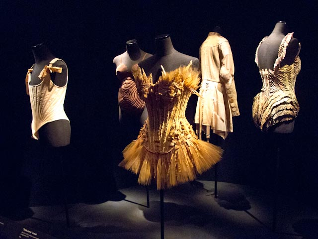 The Fashion World of Jean Paul Gaultier @ de Young, SF: jean_paul_gaultier_31_20120501_1448917811.jpg