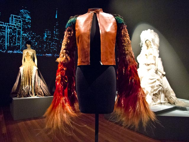 The Fashion World of Jean Paul Gaultier @ de Young, SF: jean_paul_gaultier_40_20120501_1861103442.jpg