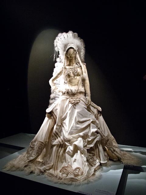 The Fashion World of Jean Paul Gaultier @ de Young, SF: jean_paul_gaultier_41_20120501_1557503231.jpg
