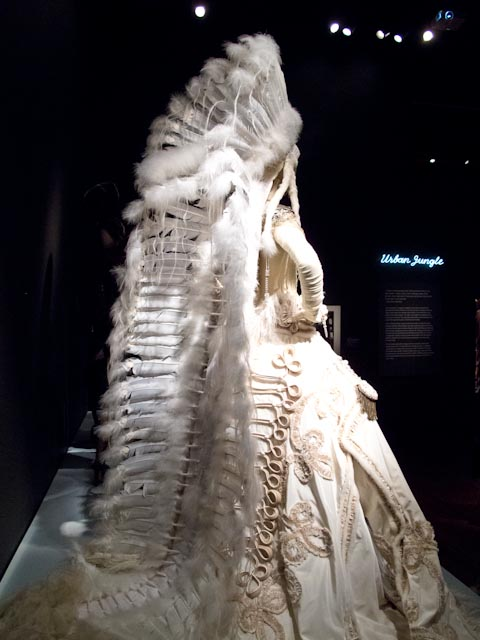 The Fashion World of Jean Paul Gaultier @ de Young, SF: jean_paul_gaultier_43_20120501_1258426941.jpg