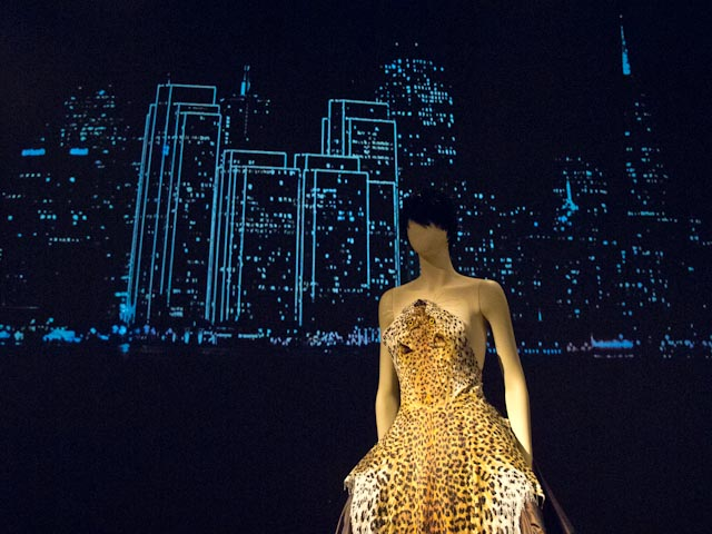 The Fashion World of Jean Paul Gaultier @ de Young, SF: jean_paul_gaultier_44_20120501_1114598901.jpg
