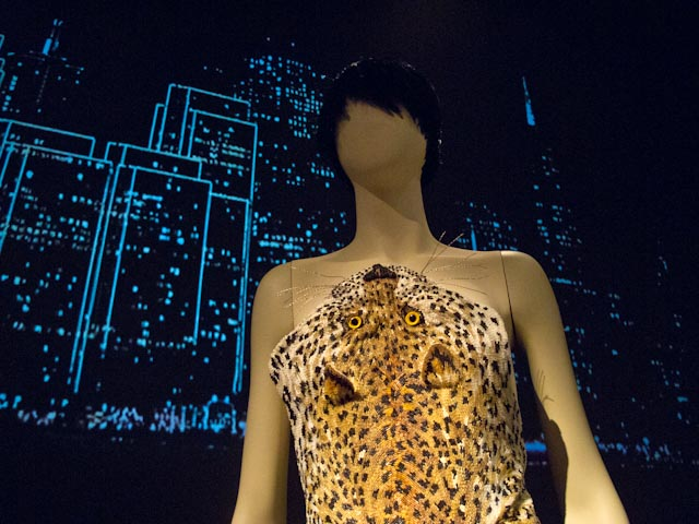 The Fashion World of Jean Paul Gaultier @ de Young, SF: jean_paul_gaultier_45_20120501_1804817600.jpg