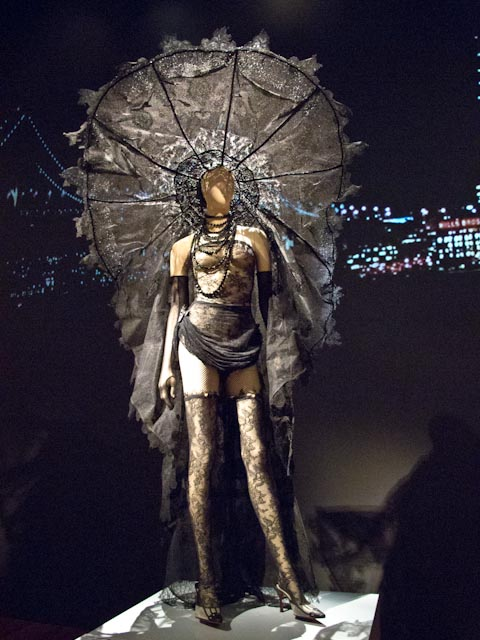 The Fashion World of Jean Paul Gaultier @ de Young, SF: jean_paul_gaultier_48_20120501_1288094418.jpg