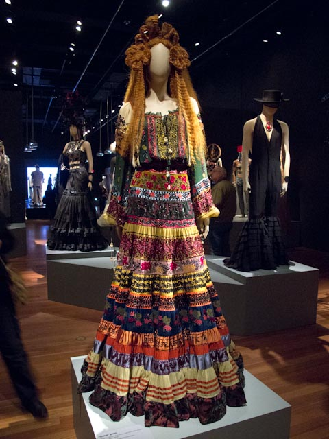 The Fashion World of Jean Paul Gaultier @ de Young, SF: jean_paul_gaultier_49_20120501_1267530323.jpg