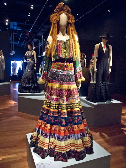 The Fashion World of Jean Paul Gaultier @ de Young, SF: jean_paul_gaultier_50_20120501_1301193281.jpg