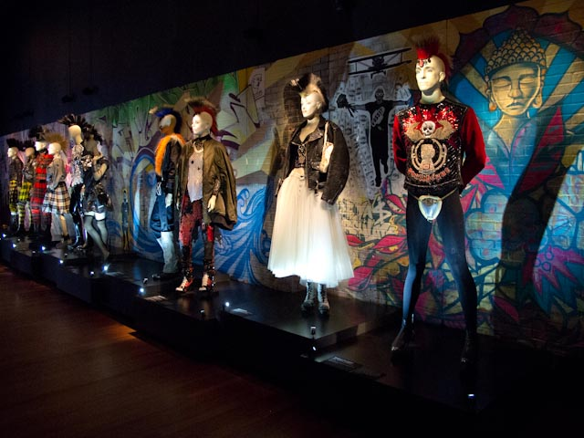 The Fashion World of Jean Paul Gaultier @ de Young, SF: jean_paul_gaultier_54_20120501_1738969220.jpg