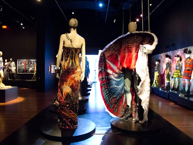 The Fashion World of Jean Paul Gaultier @ de Young, SF: jean_paul_gaultier_56_20120501_1550372127.jpg