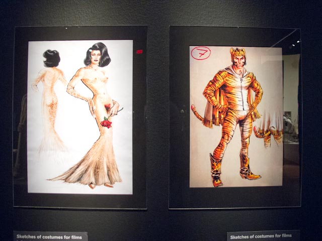 The Fashion World of Jean Paul Gaultier @ de Young, SF: jean_paul_gaultier_63_20120501_1582488067.jpg