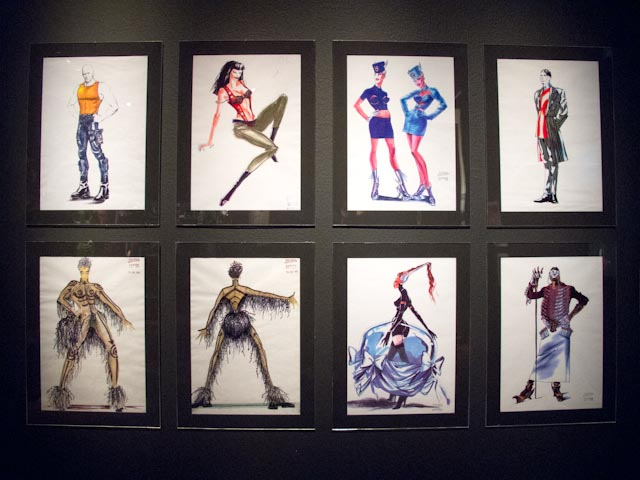 The Fashion World of Jean Paul Gaultier @ de Young, SF: jean_paul_gaultier_64_20120501_1360740163.jpg