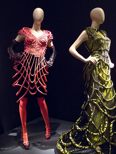 The Fashion World of Jean Paul Gaultier @ de Young, SF: jean_paul_gaultier_69_20120501_1134110319.jpg