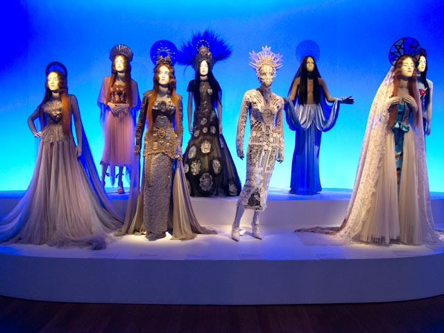 The Fashion World of Jean Paul Gaultier @ de Young, SF: jean_paul_gaultier_6_20120501_1031044457.jpg