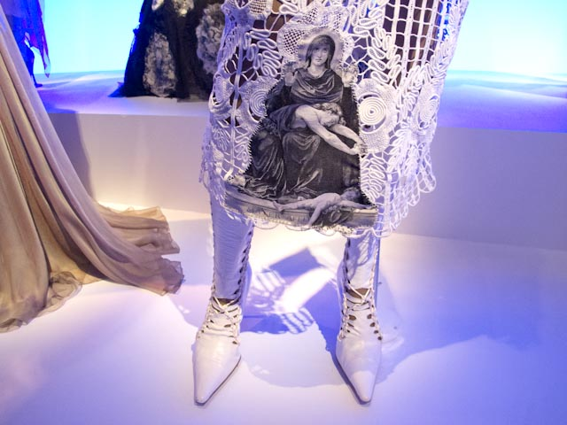 The Fashion World of Jean Paul Gaultier @ de Young, SF: jean_paul_gaultier_7_20120501_1258563145.jpg