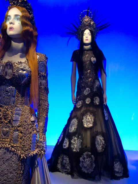 The Fashion World of Jean Paul Gaultier @ de Young, SF: jean_paul_gaultier_9_20120501_1326128469.jpg