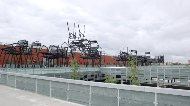 Sculptural Musical Chairs by Estudion Mariscal: estudion_marisca_11_20120503_1954353905.jpg